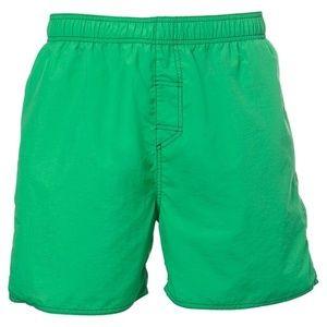 Men's plain Swim Shorts